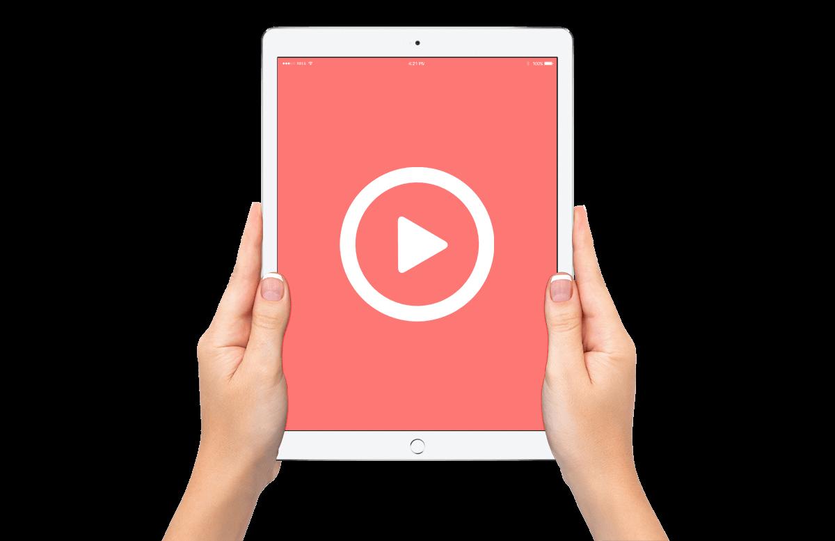 Bezpłatny kurs wideo - WordPress